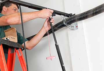 General Safety Tips For Using a Garage Door | Garage Door Repair Las Vegas, NV