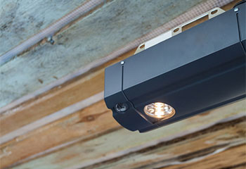 Sensor Alignment | Winchester | Garage Door Repair Las Vegas, NV